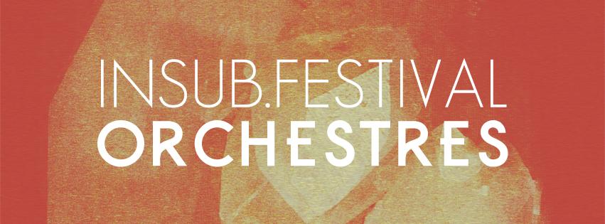 http://insub.org/images/insubfest_banner1.jpg